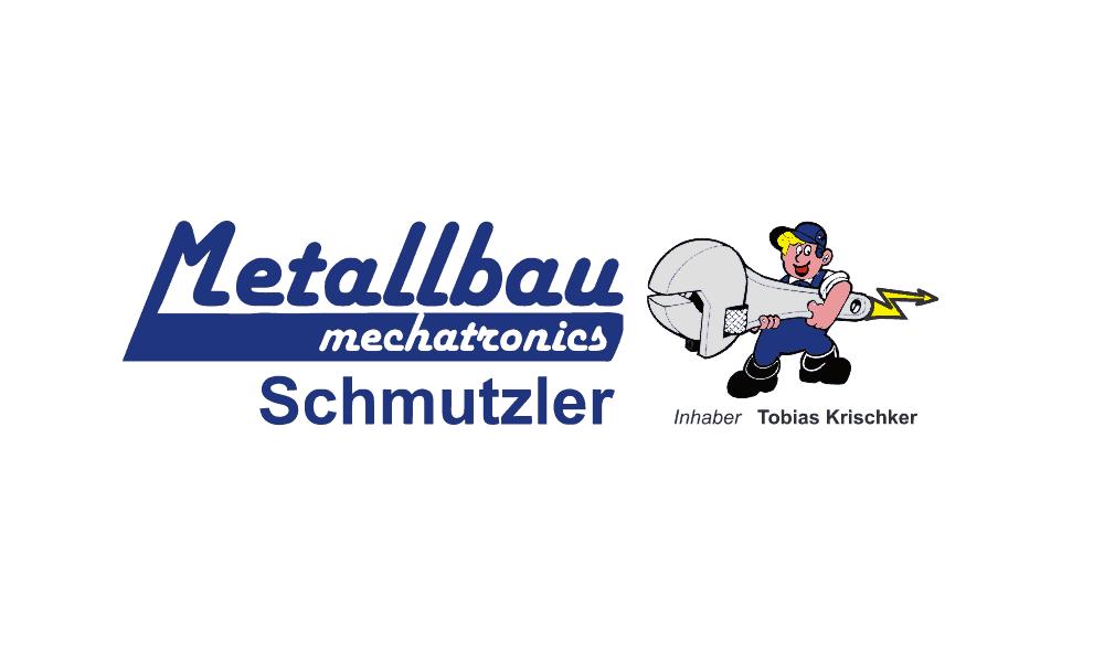 Unternehmensvideo von Metallbau Schmutzler