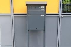 Metallbau Schmutzler_Briefkaesten (1)