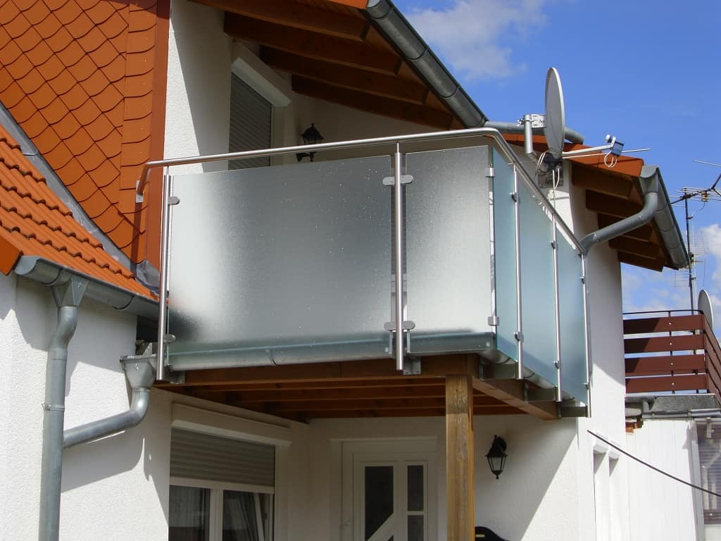 metallbau schmutzler balkongel nder archive metallbau schmutzler. Black Bedroom Furniture Sets. Home Design Ideas