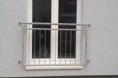 Metallbau Schmutzler_frz. Geländer (3)