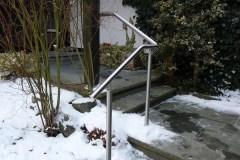 Metallbau Schmutzler_Handläufe (4)