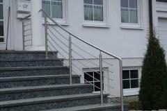 Metallbau Schmutzler_Treppen- und Podestgeländer außen (15)