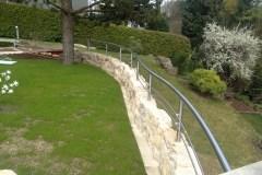 Metallbau Schmutzler_Treppen- und Podestgeländer außen (18)