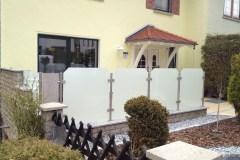 Metallbau Schmutzler_Treppen- und Podestgeländer außen (19)