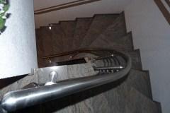 Metallbau Schmutzler_Treppen- und Podestgeländer innen (12)