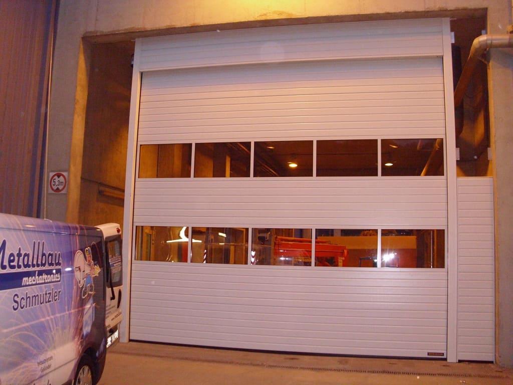 Metallbau Schmutzler_Industrietore (1)