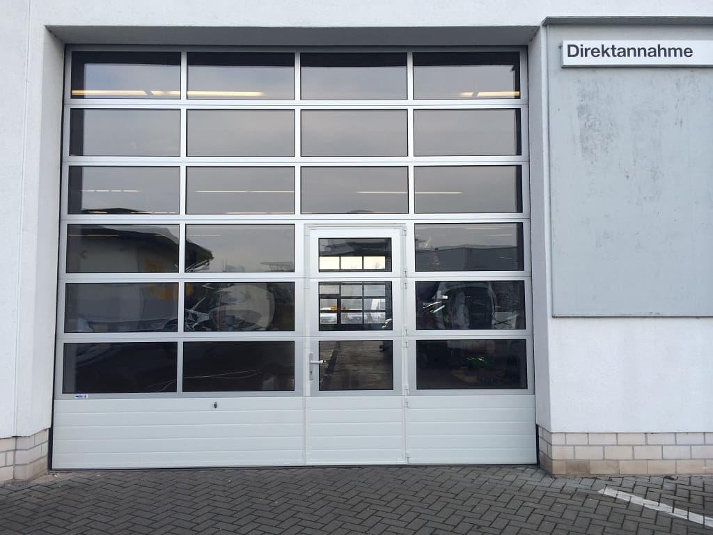 Metallbau Schmutzler_Industrietore (12)