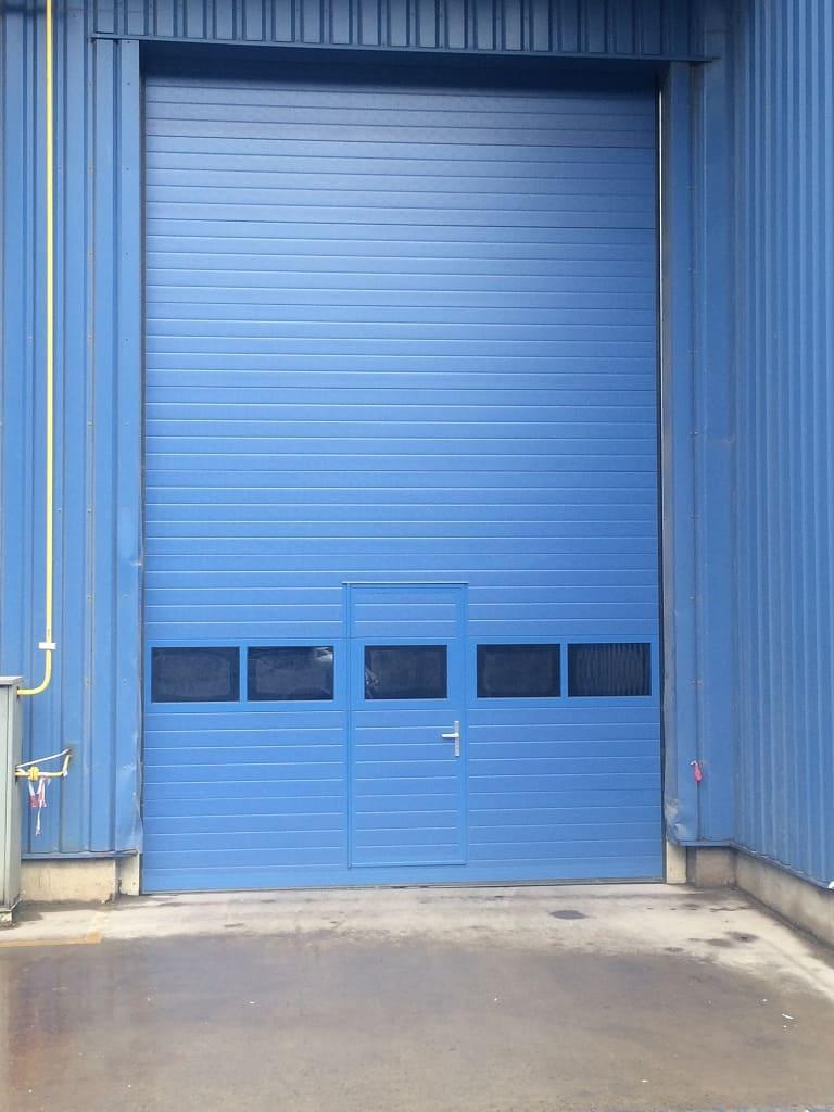 Metallbau Schmutzler_Industrietore (13)