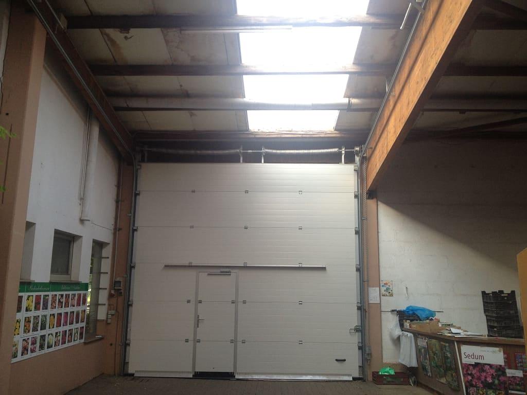 Metallbau Schmutzler_Industrietore (7)