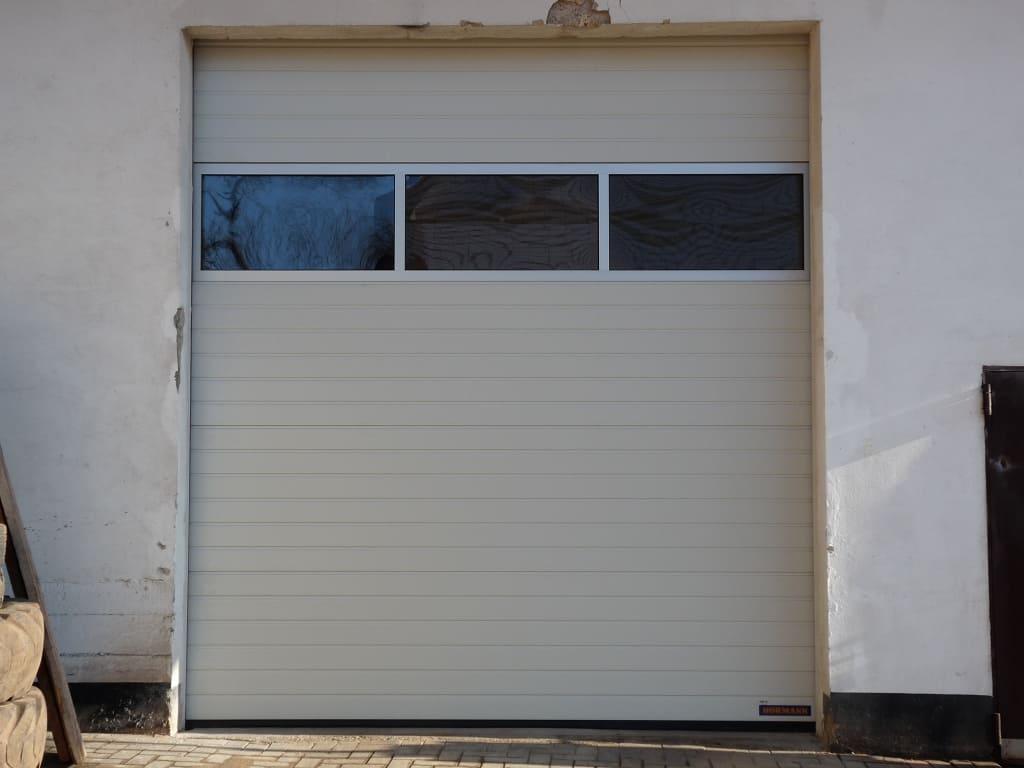 Metallbau Schmutzler_Industrietore (9)