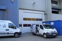 Metallbau Schmutzler_Industrietore (10)