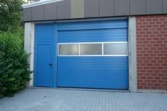 Metallbau Schmutzler_Industrietore (2)