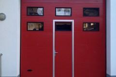 Metallbau Schmutzler_Industrietore (3)