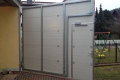 Metallbau Schmutzler_Industrietore (5)