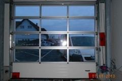 Metallbau Schmutzler_Industrietore (6)