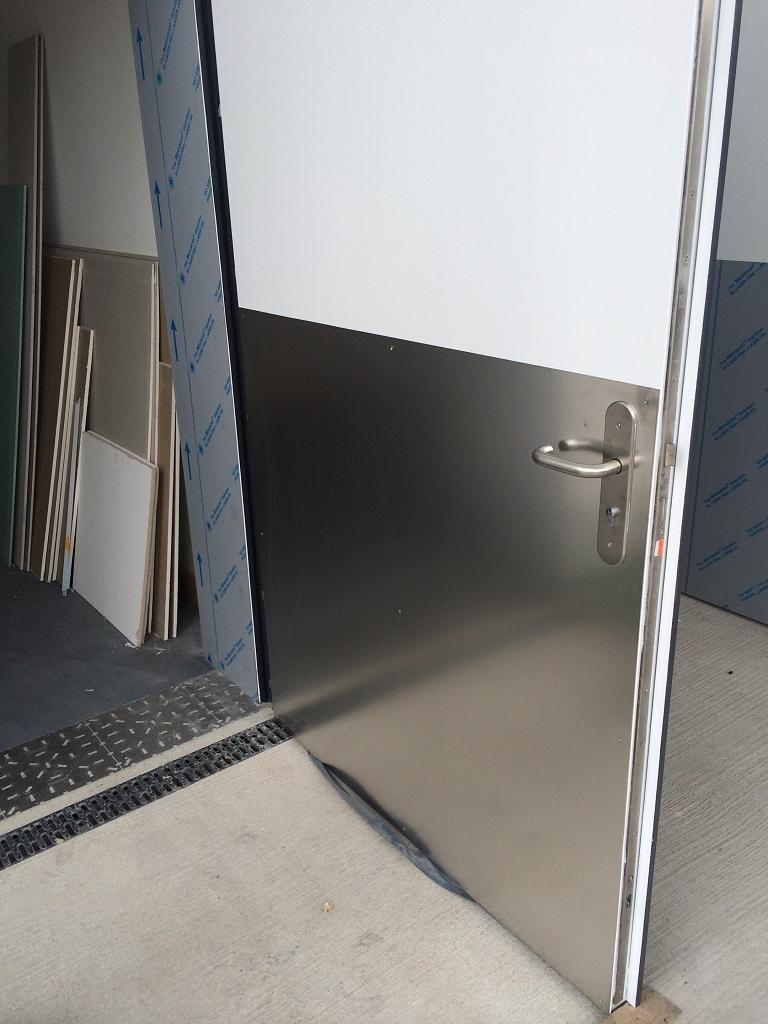 Metallbau Schmutzler_Allgemeine Schlosserarbeiten (17)