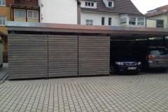 Metallbau Schmutzler_Allgemeine Schlosserarbeiten (13)