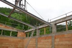 Metallbau Schmutzler_Allgemeine Schlosserarbeiten (8)