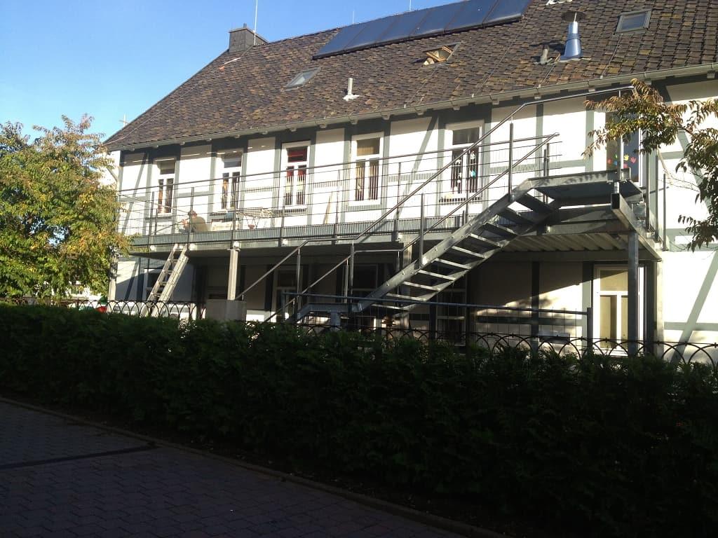Metallbau Schmutzler_Balkone und Terassen (11)