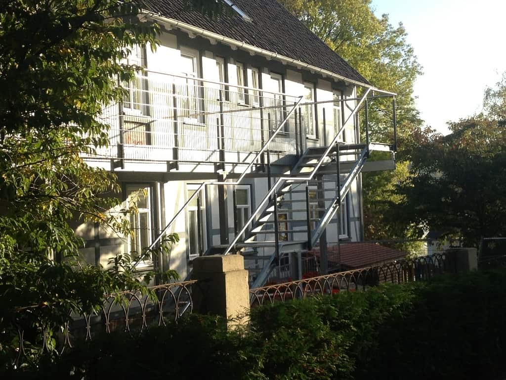 Metallbau Schmutzler_Balkone und Terassen (12)
