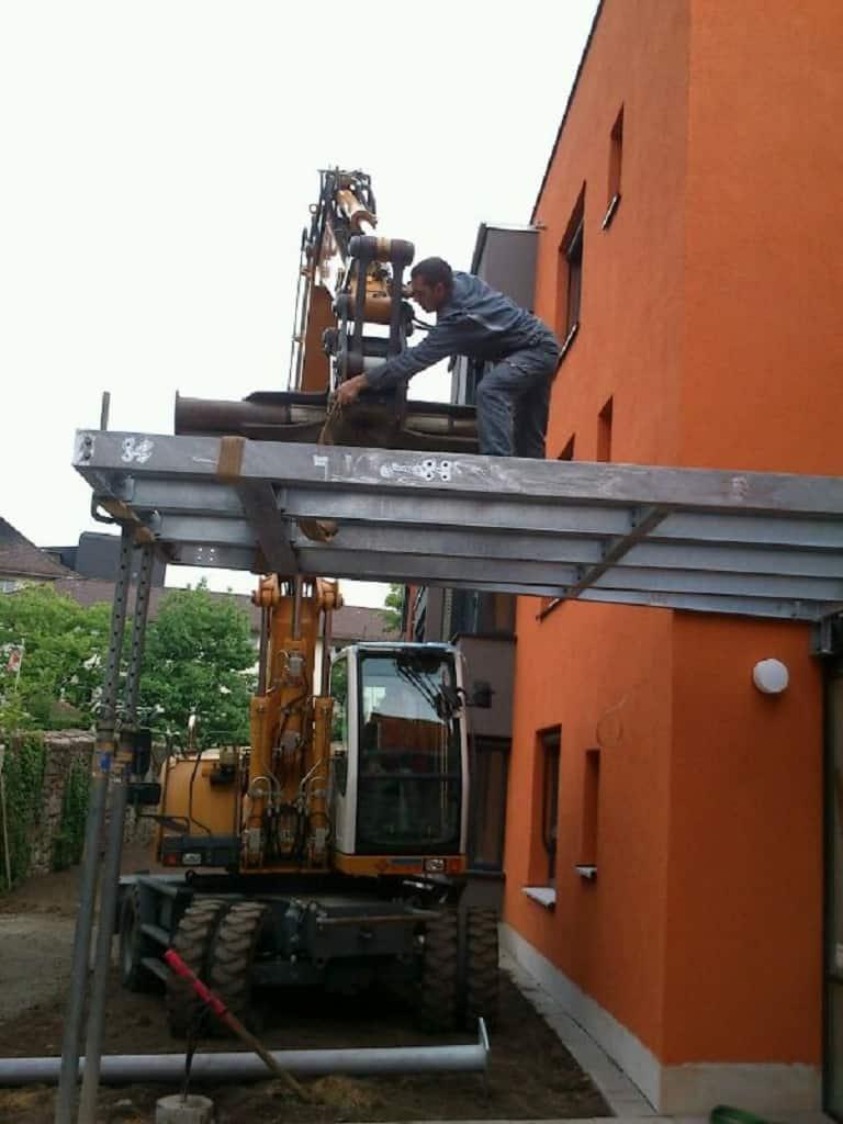 Metallbau Schmutzler_Balkone und Terassen (14)