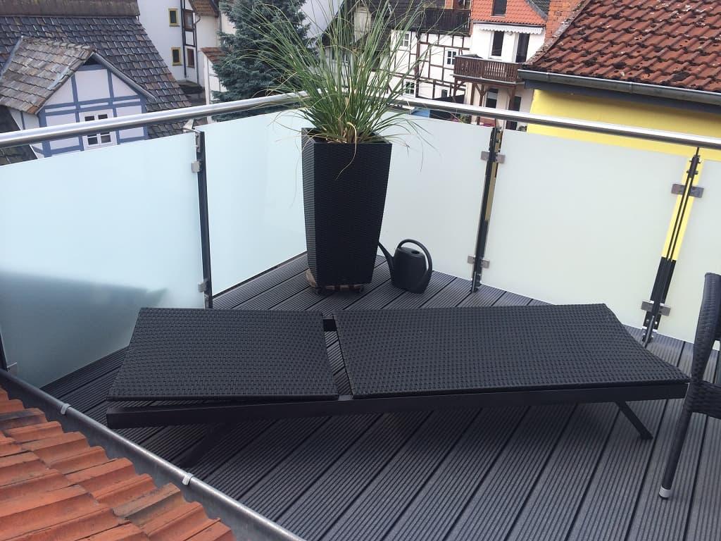 Metallbau Schmutzler_Balkone und Terassen (17)