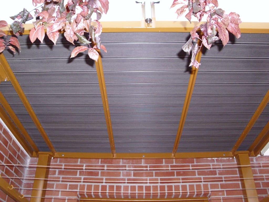 Metallbau Schmutzler_Balkone und Terassen (9)