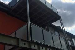 Metallbau Schmutzler_Balkone und Terassen (15)