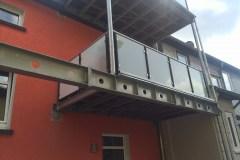 Metallbau Schmutzler_Balkone und Terassen (16)