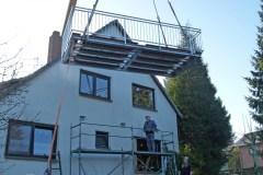 Metallbau Schmutzler_Balkone und Terassen (3)