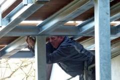 Metallbau Schmutzler_Balkone und Terassen (4)