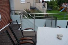 Metallbau Schmutzler_Balkone und Terassen (7)