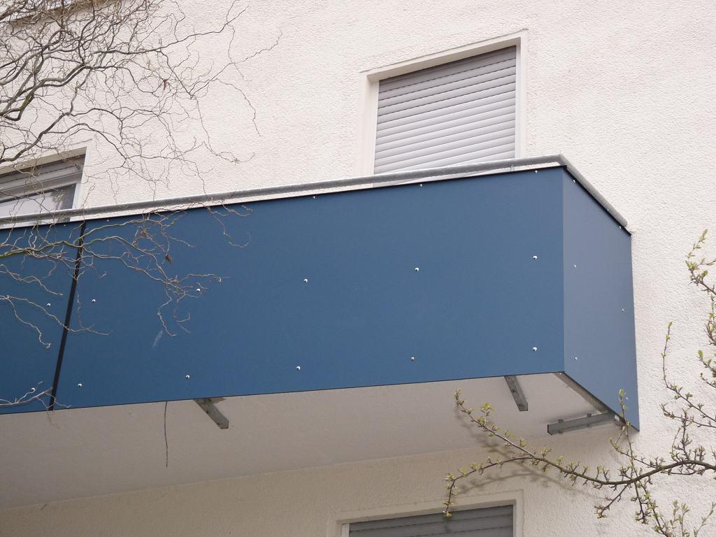 Metallbau Schmutzler_Bakongeländer (11)