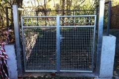 Metallbau Schmutzler_Tore und Türen (4)
