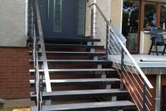 Metallbau Schmutzler_Treppen außen (1)