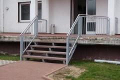 Metallbau Schmutzler_Treppen außen (2)