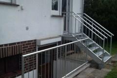 Metallbau Schmutzler_Treppen außen (4)