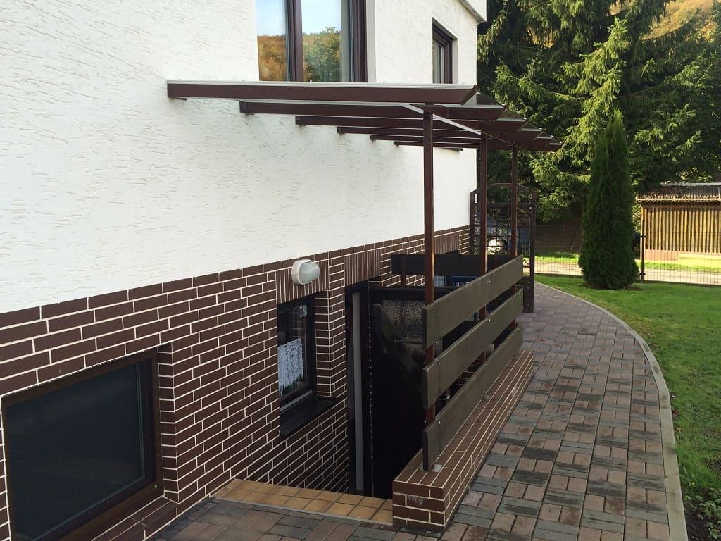 Metallbau Schmutzler_Vordächer und Überdachungen (11)