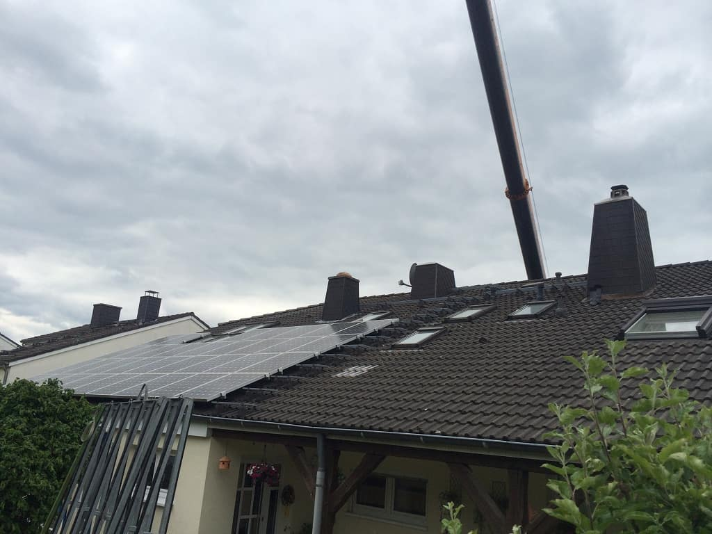 Metallbau Schmutzler_Vordächer und Überdachungen (20)