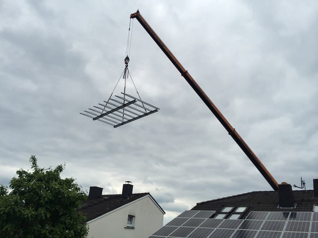 Metallbau Schmutzler_Vordächer und Überdachungen (22)