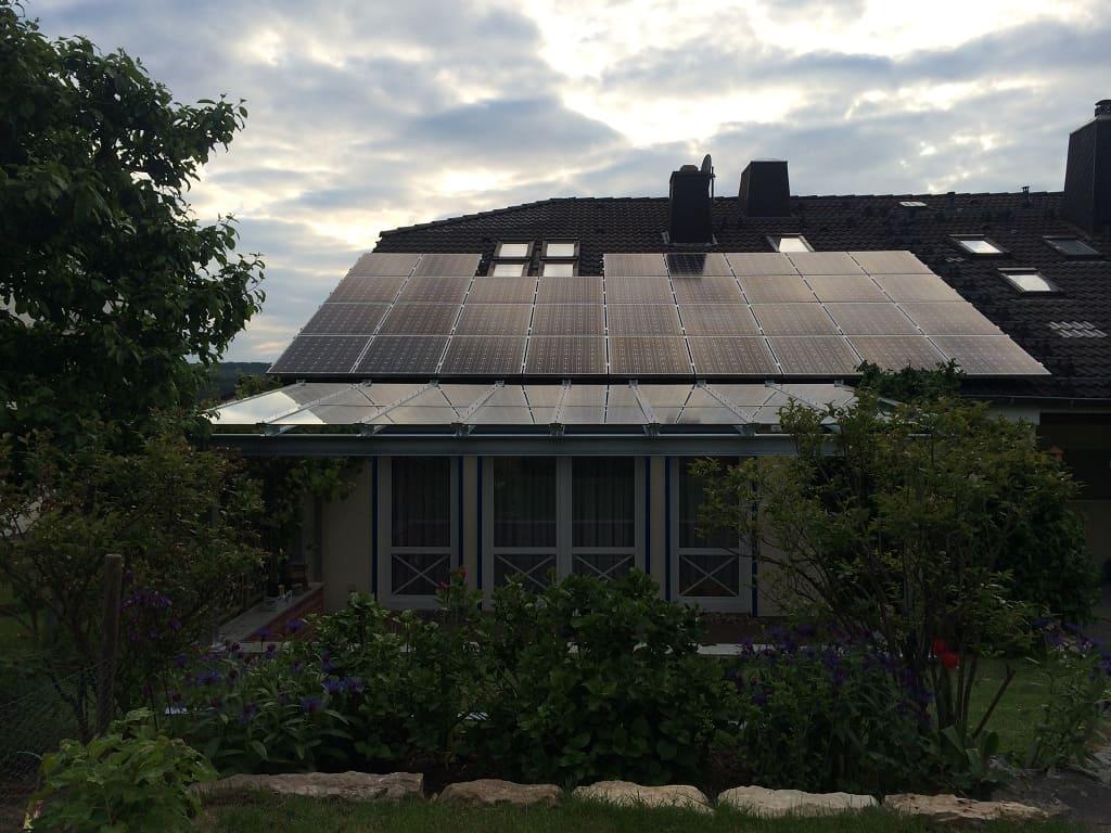 Metallbau Schmutzler_Vordächer und Überdachungen (24)