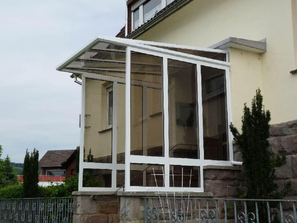 Metallbau Schmutzler_Vordächer und Überdachungen (5)