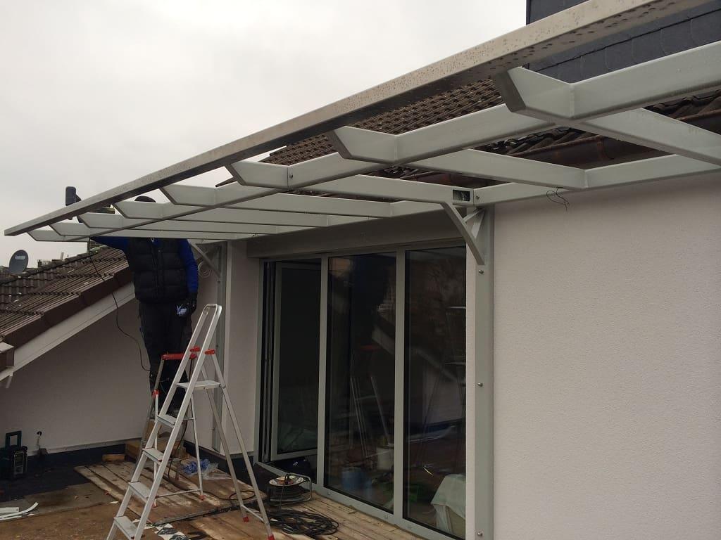 Metallbau Schmutzler_Vordächer und Überdachungen (7)