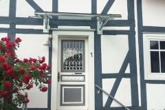 Metallbau Schmutzler_Vordächer und Überdachungen (10)