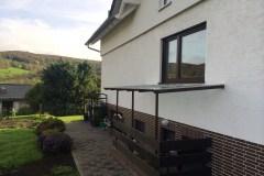 Metallbau Schmutzler_Vordächer und Überdachungen (12)