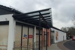 Metallbau Schmutzler_Vordächer und Überdachungen (14)
