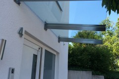 Metallbau Schmutzler_Vordächer und Überdachungen (15)