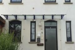 Metallbau Schmutzler_Vordächer und Überdachungen (8)