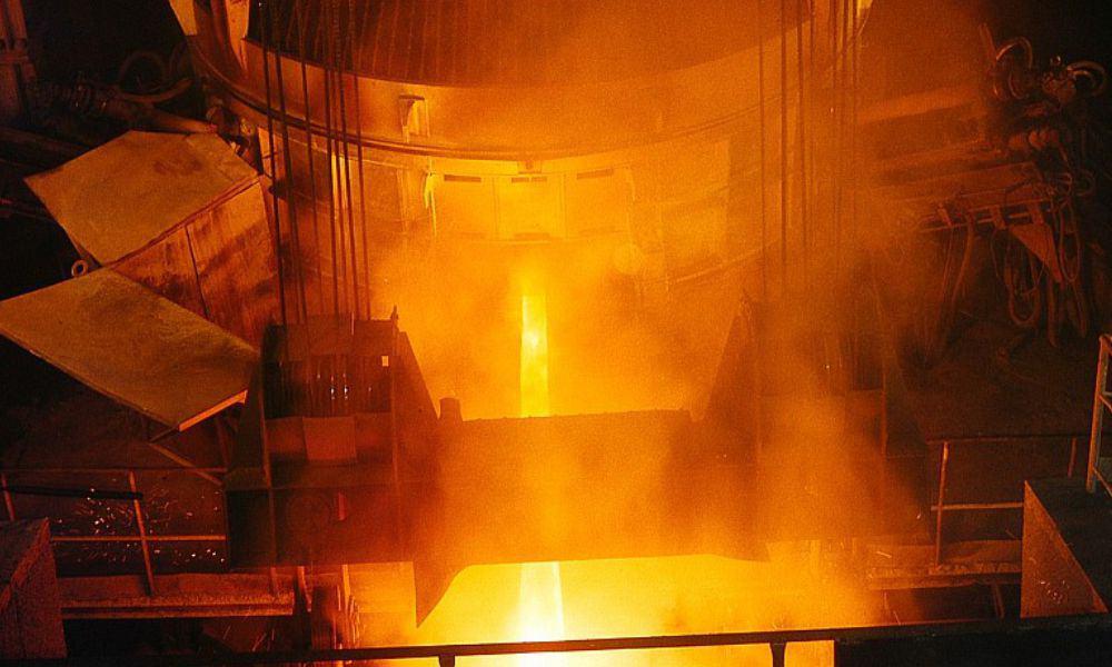 Stahl – Individuelle Eigenschaften und Anwendungsmöglichkeiten